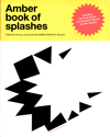 <u>Client:</u> Book of splashes