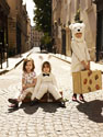 <u>Client:</u> H&M All for children